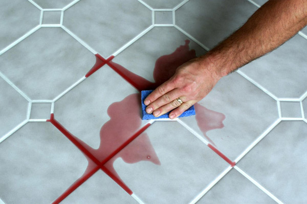 Grout Cleaners Long Island New York